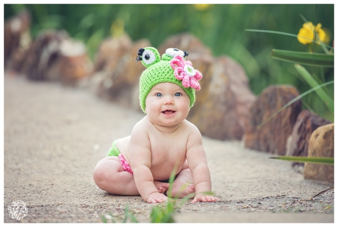 106-Caroline - 7 month photo session.jpg