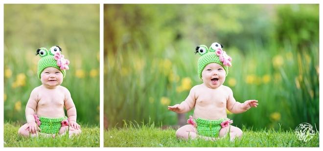 121-Caroline - 7 month photo session.jpg