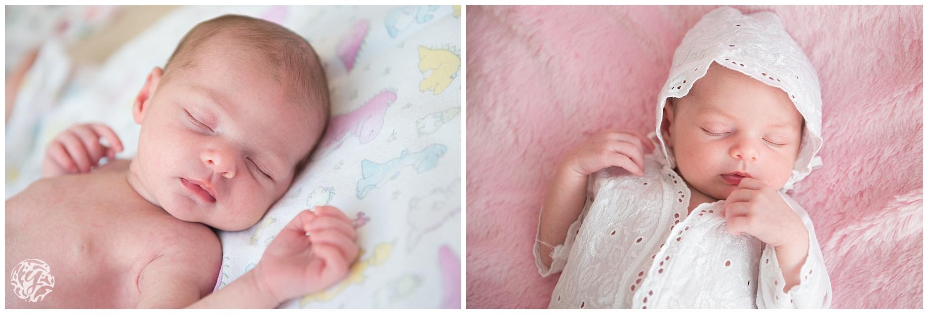 15-Ava Elizabeth-Newborn Photos-52.jpg