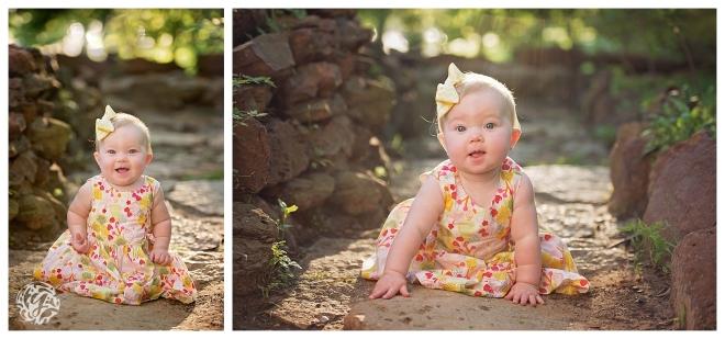 9-Caroline - 7 month photo session.jpg