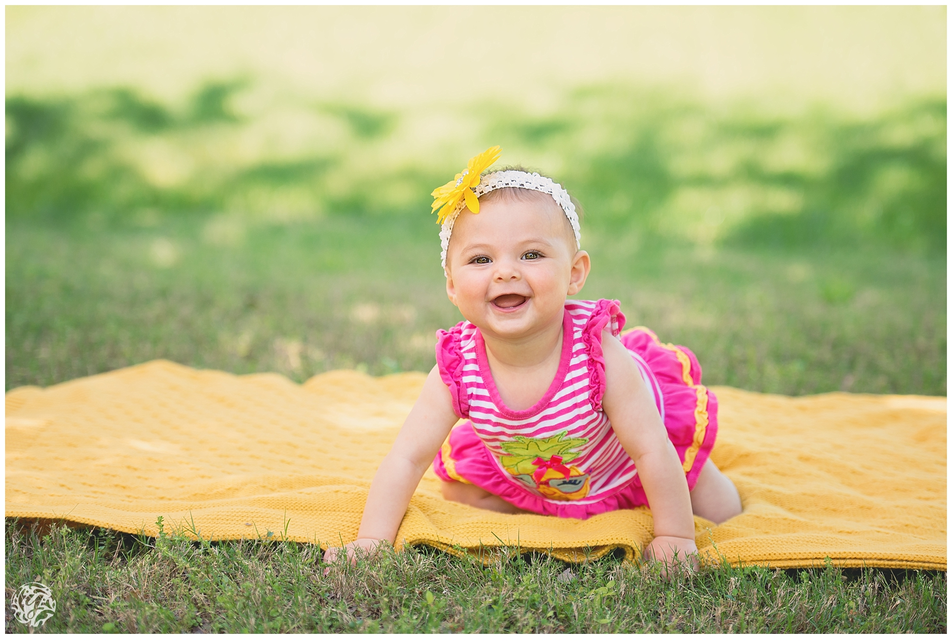 7 months photo session-3945.jpg