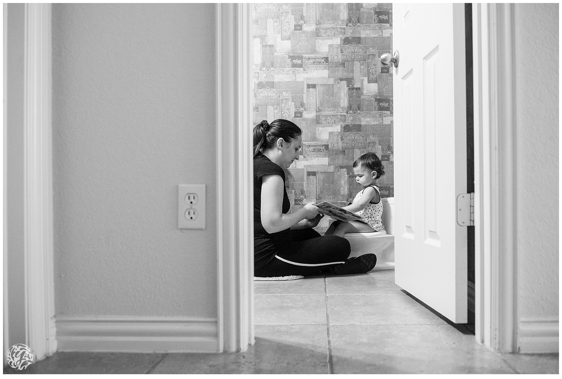 Yana's Photos Lifestyle photography-baby sitting on toilet-Edit.jpg