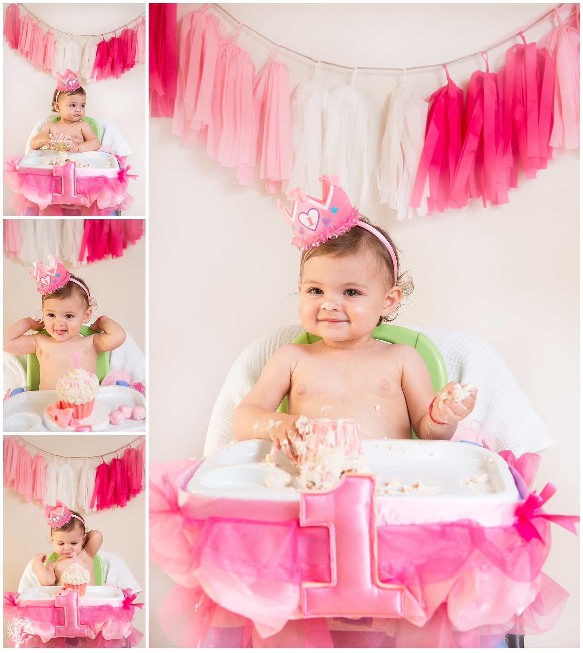 1 year photo session - cake smash-7747.jpg