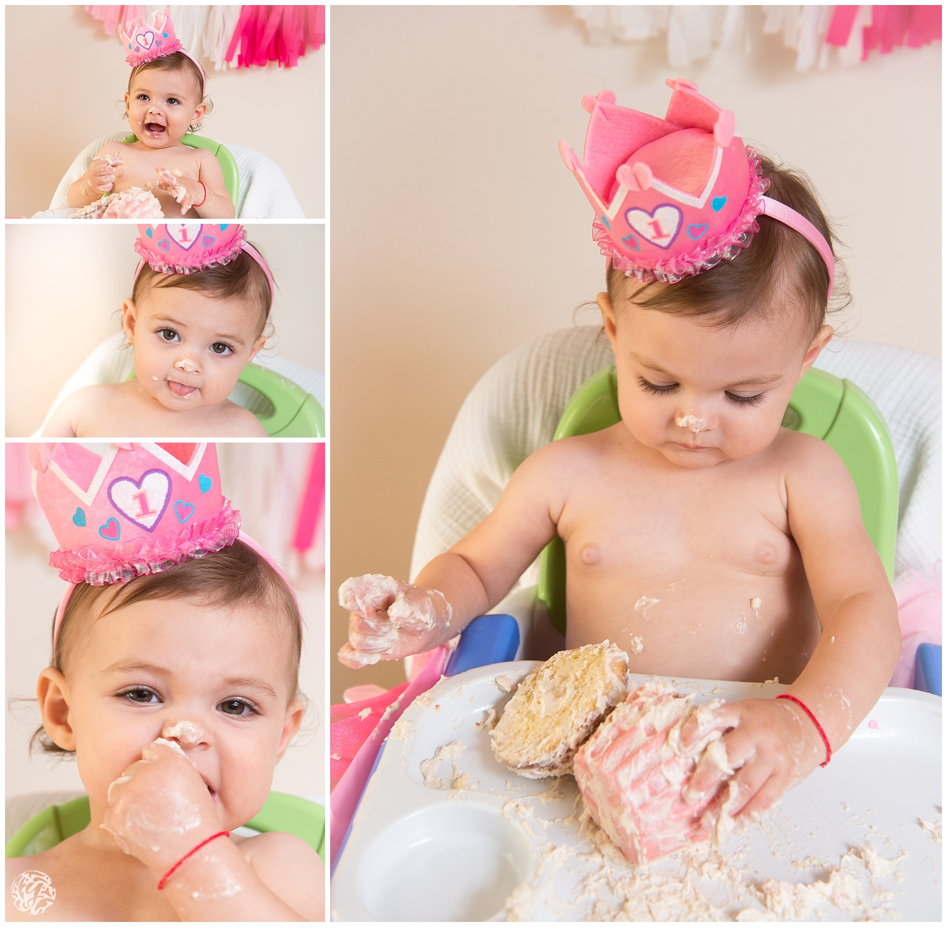 1 year photo session - cake smash-7764.jpg