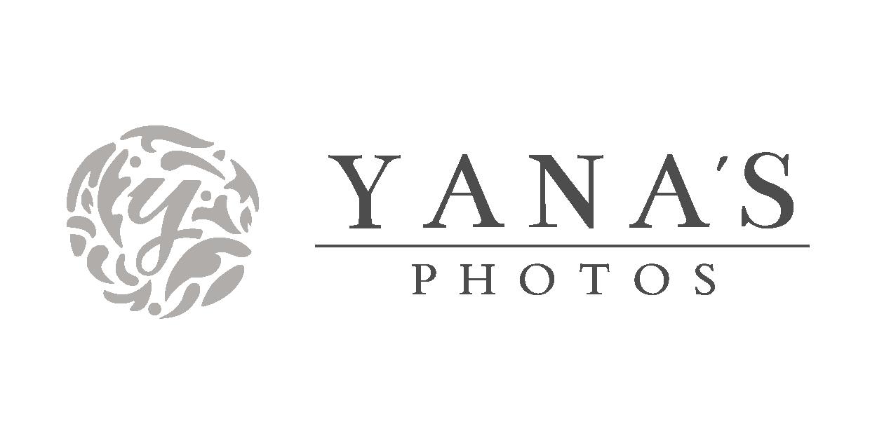 Los Angeles Portrait and Wedding photographer