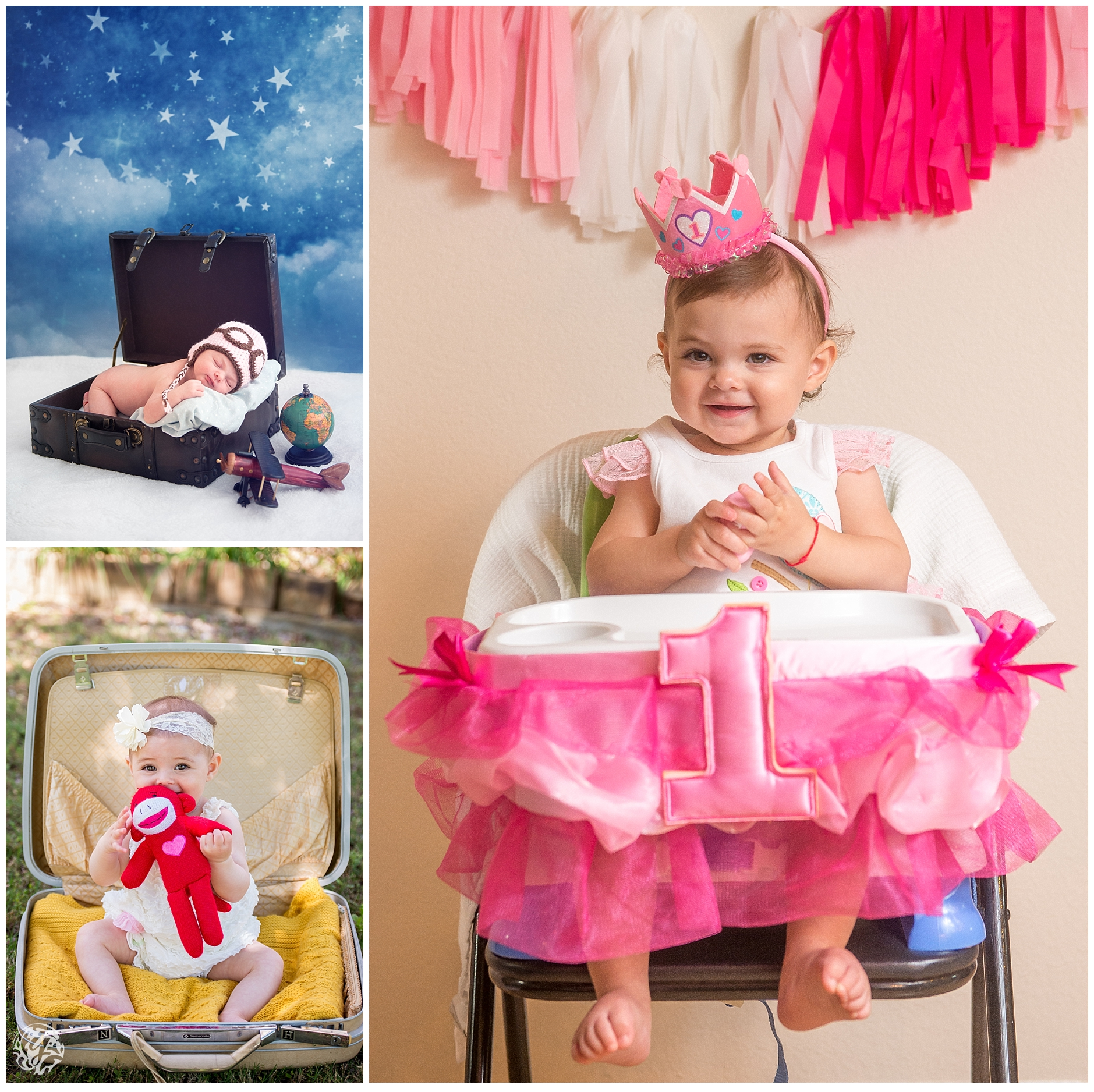 15-Ava-Newborn Photos-7 months - cake smash-18-Edit-1.jpg
