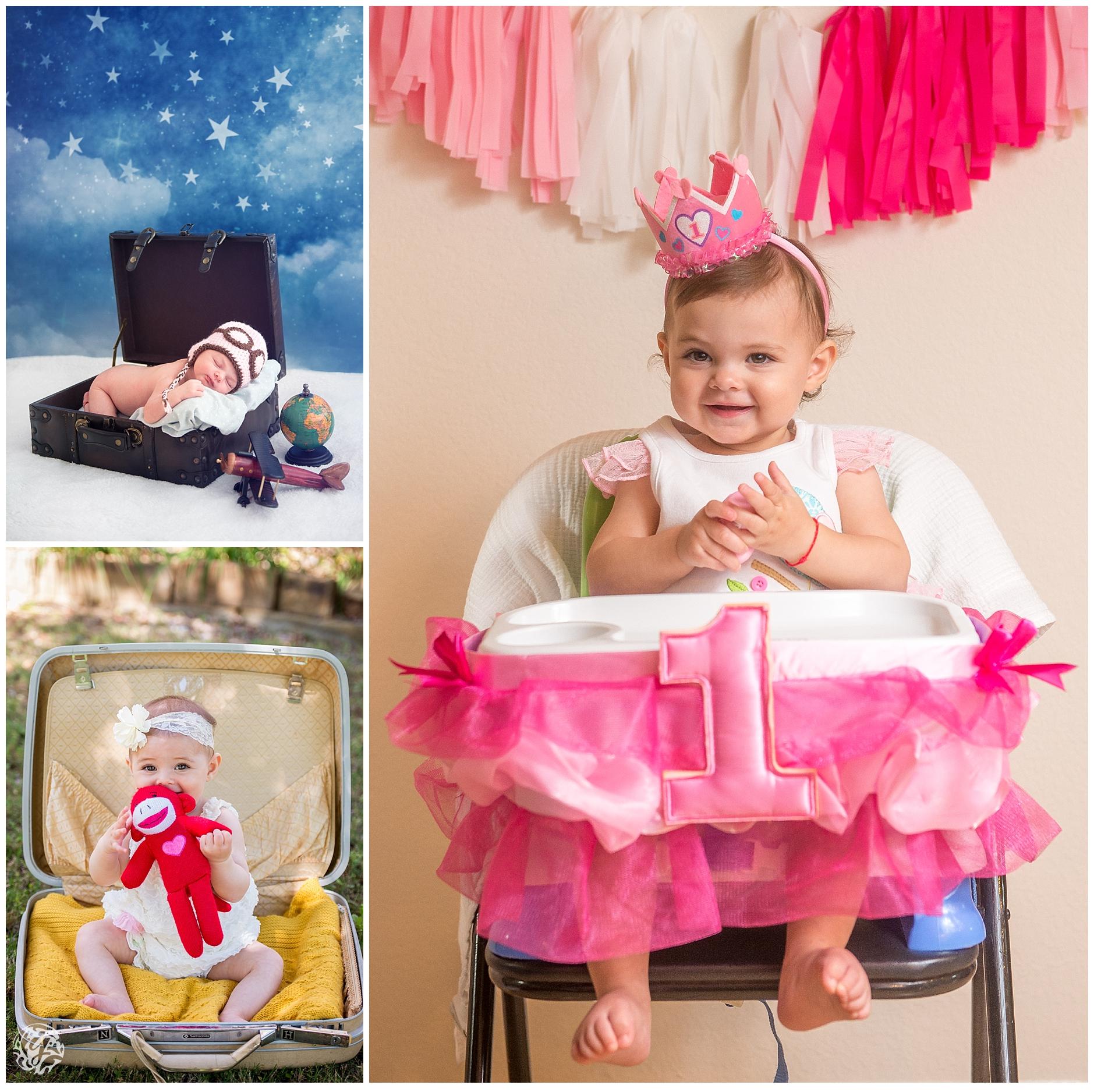 15-Ava-Newborn Photos-7 months - cake smash-18-Edit-1.jpg