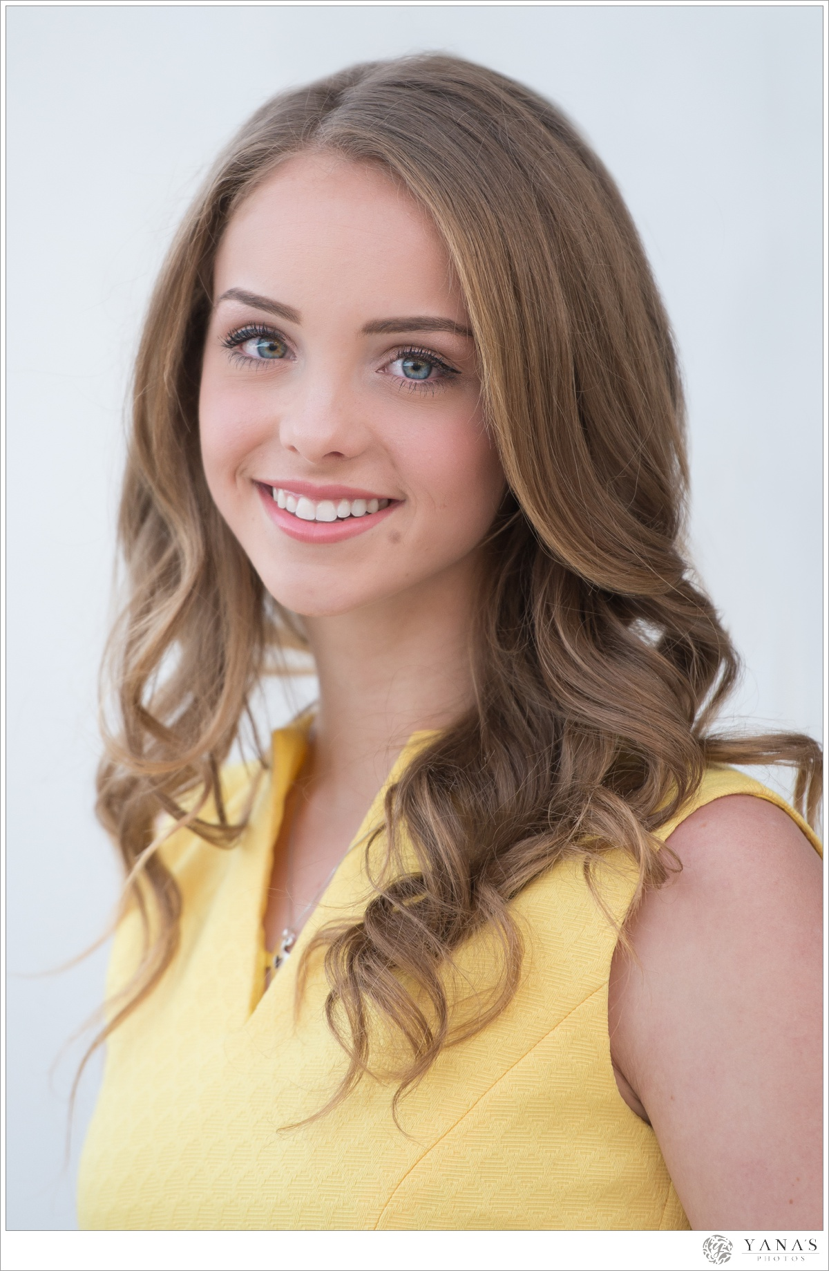 National miss teen fort worth texas have faced