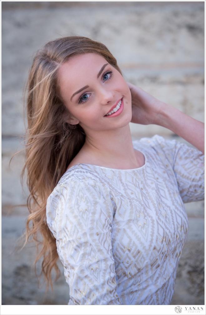 10-yanas-photos-senior-portrait-photographer-denton-dallas-los-angeles-miss-teen-dfw-4720_dallas-and-los-angeles-family-photographer-1