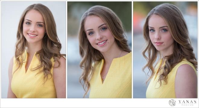 2-yanas-photos-senior-portrait-photographer-denton-dallas-los-angeles-miss-teen-dfw-4542_dallas-and-los-angeles-family-photographer