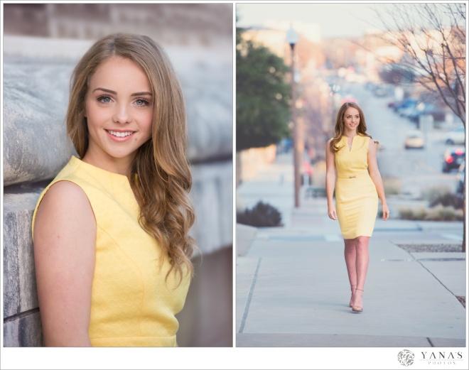 5-yanas-photos-senior-portrait-photographer-denton-dallas-los-angeles-miss-teen-dfw-4574_dallas-and-los-angeles-family-photographer-1