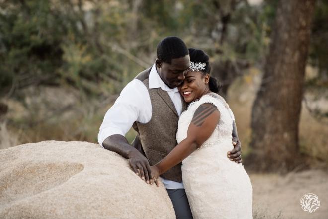 Shanun & James - Yana's Photos - Los Angeles Joshua Tree Wedding Photographer - DSC_9110.jpg
