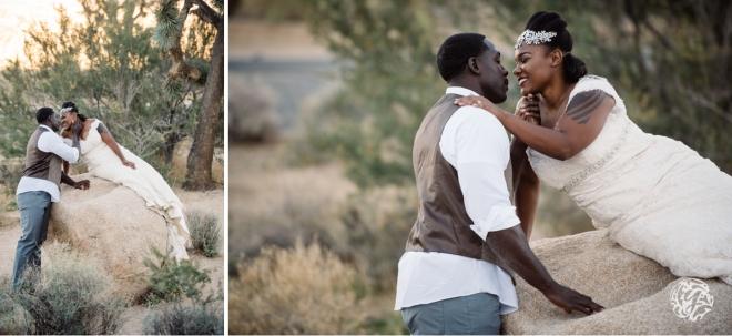 Shanun & James - Yana's Photos - Los Angeles Joshua Tree Wedding Photographer - DSC_9142.jpg