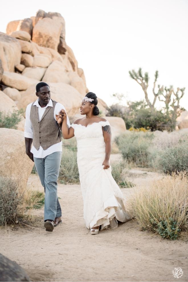 Shanun & James - Yana's Photos - Los Angeles Joshua Tree Wedding Photographer - DSC_9222.jpg