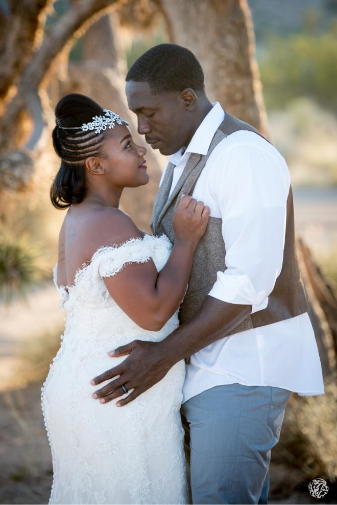 Shanun & James - Yana's Photos - Los Angeles Joshua Tree Wedding Photographer - DSC_9231.jpg