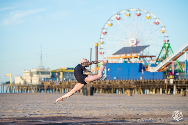 DSC_3499 - Yana's Photos - Los Angeles Dance Photographer - The Dance Angel Brand Ambassador - Jenna Petty.jpg
