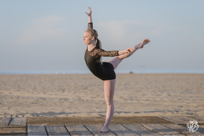 DSC_3579 - Yana's Photos - Los Angeles Dance Photographer - The Dance Angel Brand Ambassador - Jenna Petty.jpg