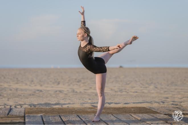 DSC_3579 - Yana's Photos - Los Angeles Dance Photographer - The Dance Angel Brand Ambassador - Jenna Petty.jpg
