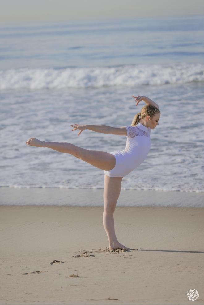 DSC_3730 - Yana's Photos - Los Angeles Dance Photographer - The Dance Angel Brand Ambassador - Jenna Petty.jpg