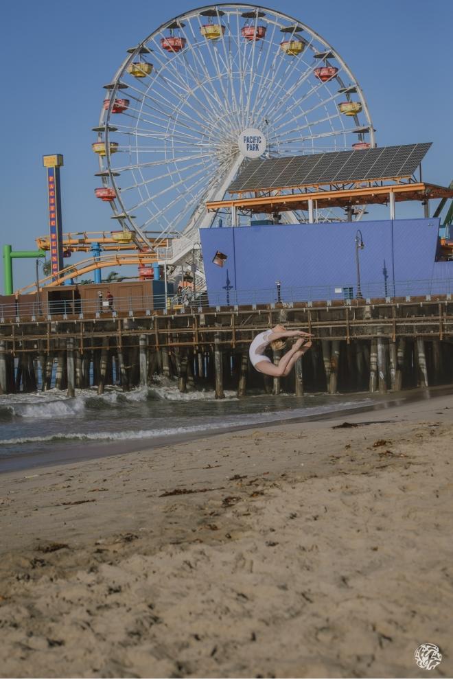 DSC_3770 - Yana's Photos - Los Angeles Dance Photographer - The Dance Angel Brand Ambassador - Jenna Petty.jpg