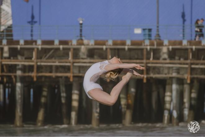 DSC_3771 - Yana's Photos - Los Angeles Dance Photographer - The Dance Angel Brand Ambassador - Jenna Petty.jpg