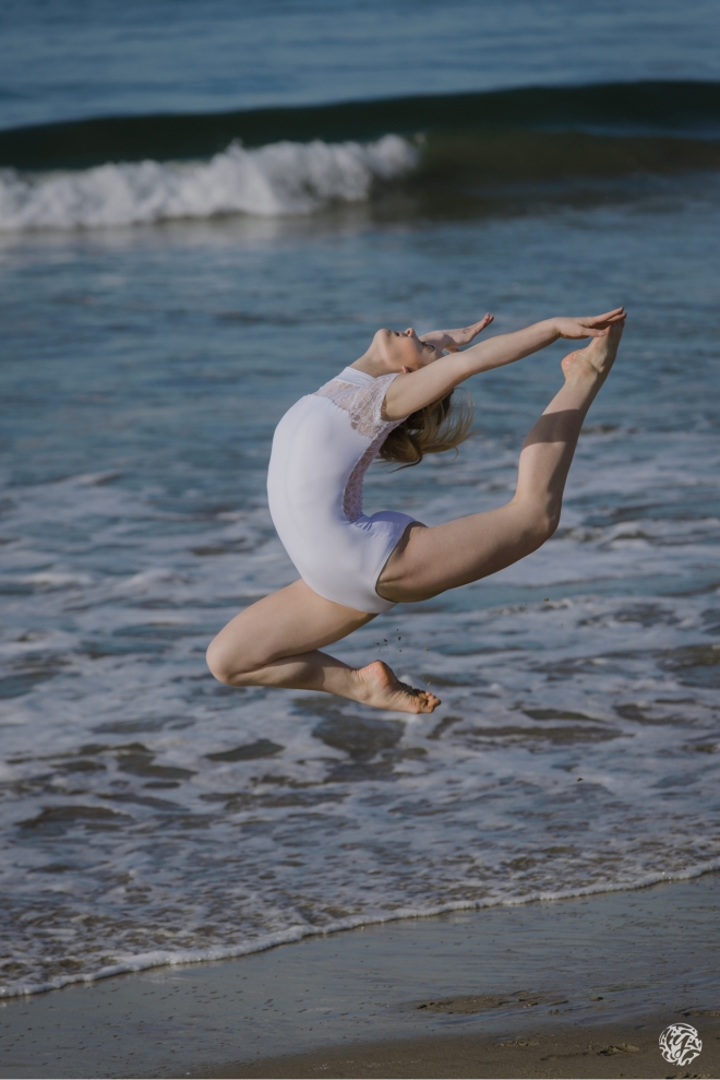 DSC_3790 - Yana's Photos - Los Angeles Dance Photographer - The Dance Angel Brand Ambassador - Jenna Petty.jpg
