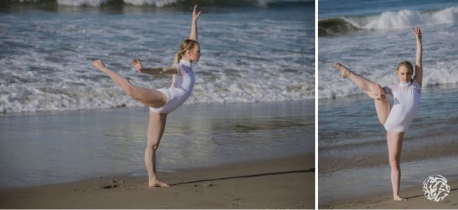 DSC_3794 - Yana's Photos - Los Angeles Dance Photographer - The Dance Angel Brand Ambassador - Jenna Petty.jpg