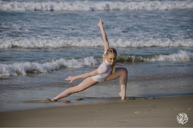 DSC_3803 - Yana's Photos - Los Angeles Dance Photographer - The Dance Angel Brand Ambassador - Jenna Petty.jpg
