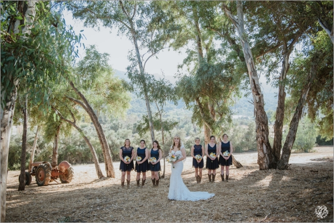 00032 - Yana's Photos - Los Angeles Wedding Photographer - Ojai Sunflower Ranch Wedding.jpg