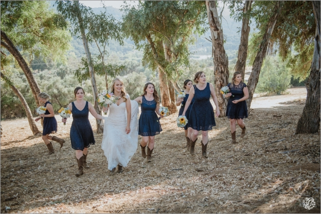 00040 - Yana's Photos - Los Angeles Wedding Photographer - Ojai Sunflower Ranch Wedding.jpg