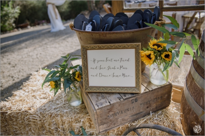 00071 - Yana's Photos - Los Angeles Wedding Photographer - Ojai Sunflower Ranch Wedding.jpg