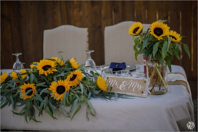 00073 - Yana's Photos - Los Angeles Wedding Photographer - Ojai Sunflower Ranch Wedding.jpg
