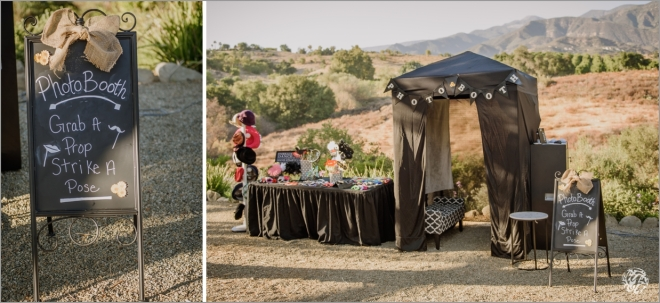 00077 - Yana's Photos - Los Angeles Wedding Photographer - Ojai Sunflower Ranch Wedding.jpg