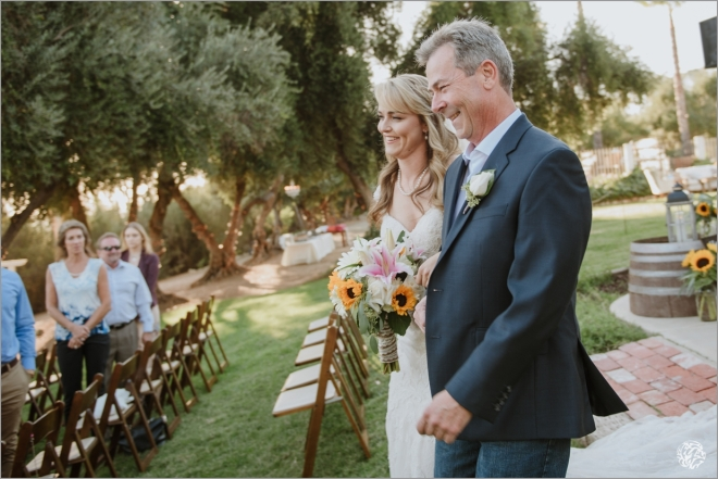 00087 - Yana's Photos - Los Angeles Wedding Photographer - Ojai Sunflower Ranch Wedding.jpg