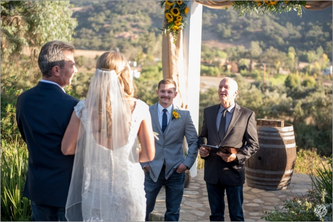 00088 - Yana's Photos - Los Angeles Wedding Photographer - Ojai Sunflower Ranch Wedding.jpg