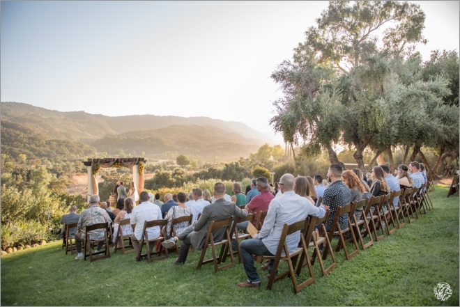 00091 - Yana's Photos - Los Angeles Wedding Photographer - Ojai Sunflower Ranch Wedding.jpg