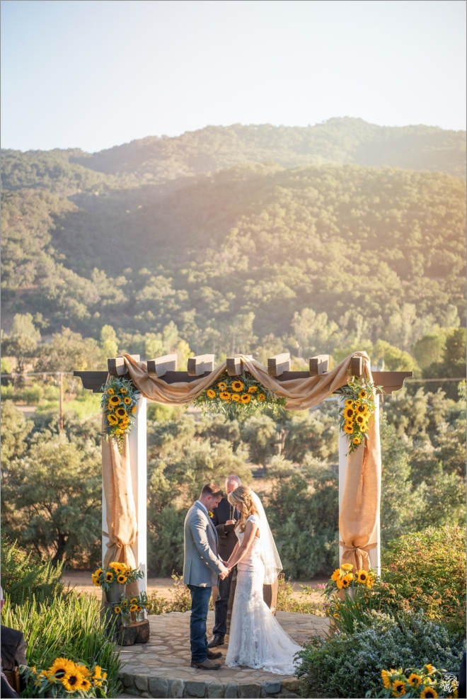00093 - Yana's Photos - Los Angeles Wedding Photographer - Ojai Sunflower Ranch Wedding.jpg