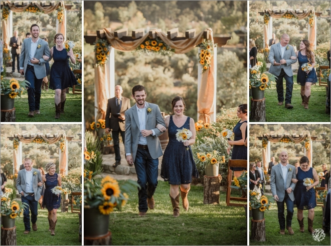 00097 - Yana's Photos - Los Angeles Wedding Photographer - Ojai Sunflower Ranch Wedding.jpg