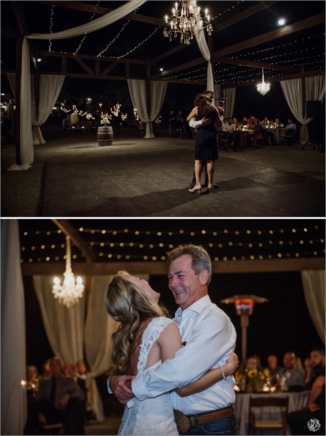 00134 - Yana's Photos - Los Angeles Wedding Photographer - Ojai Sunflower Ranch Wedding.jpg