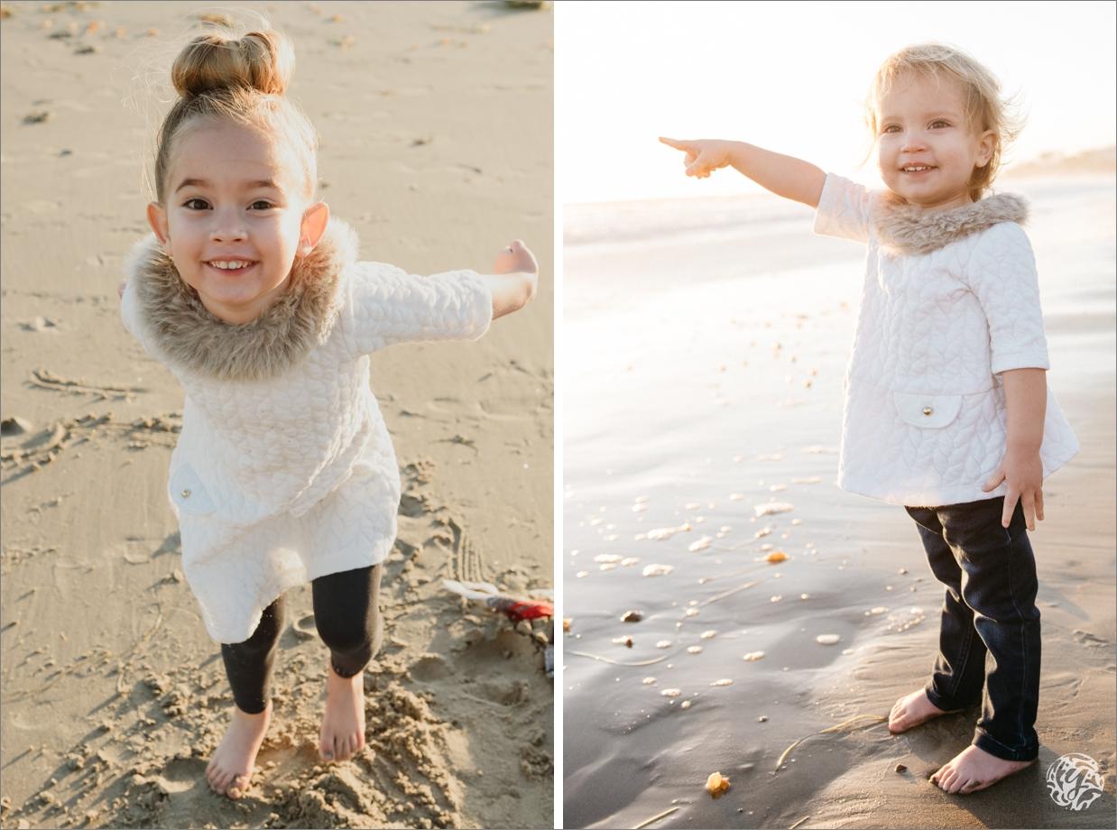 Yana's Photos - Los Angeles Family Beach Photographer 2818.jpg