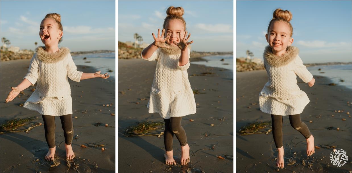 Yana's Photos - Los Angeles Family Beach Photographer 2.jpg