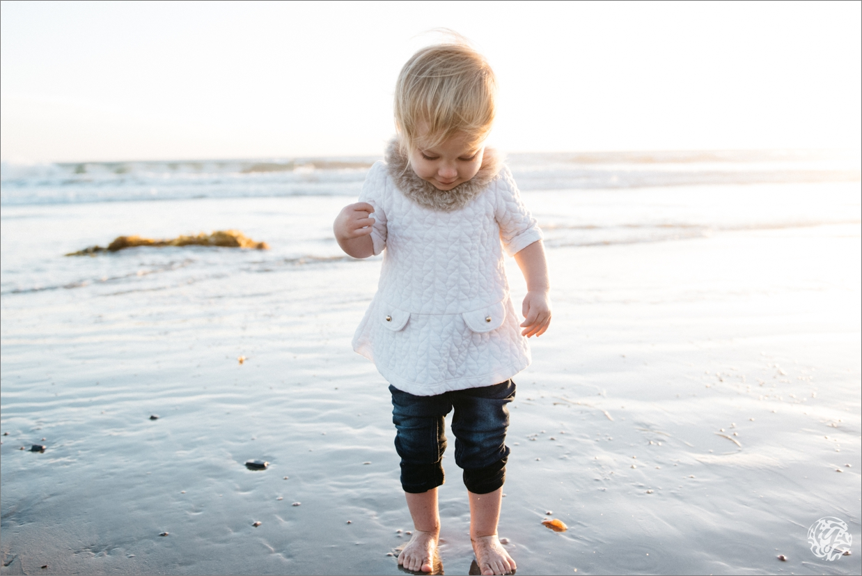 Baby at the beach for the first time - Yana's Photos.jpg