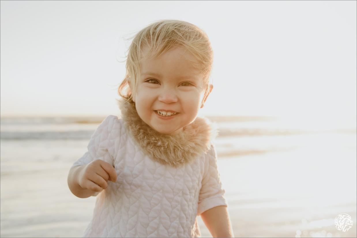 Yana's Photos - Los Angeles Family Beach Photographer 3109-2 .jpg