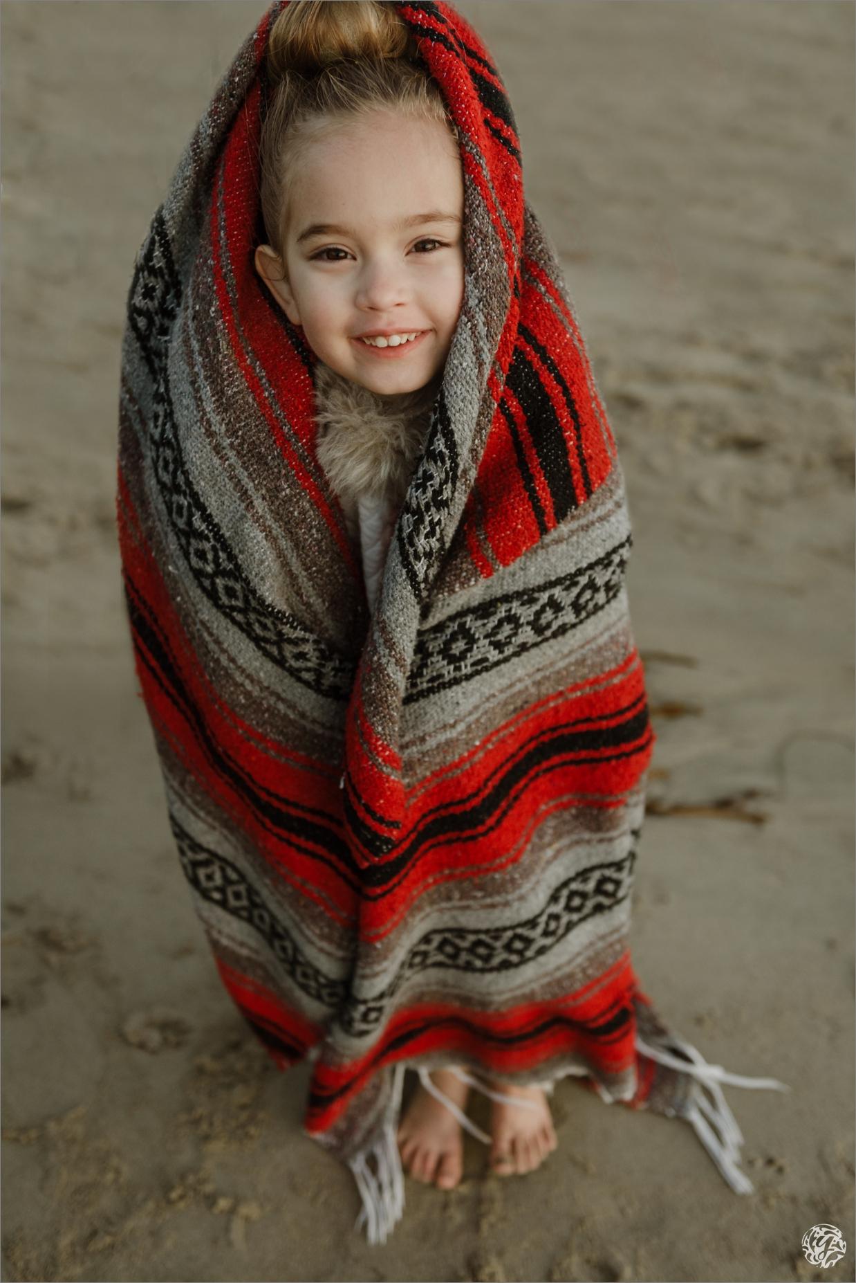 Yana's Photos - Los Angeles Family Beach Photographer 324.jpg