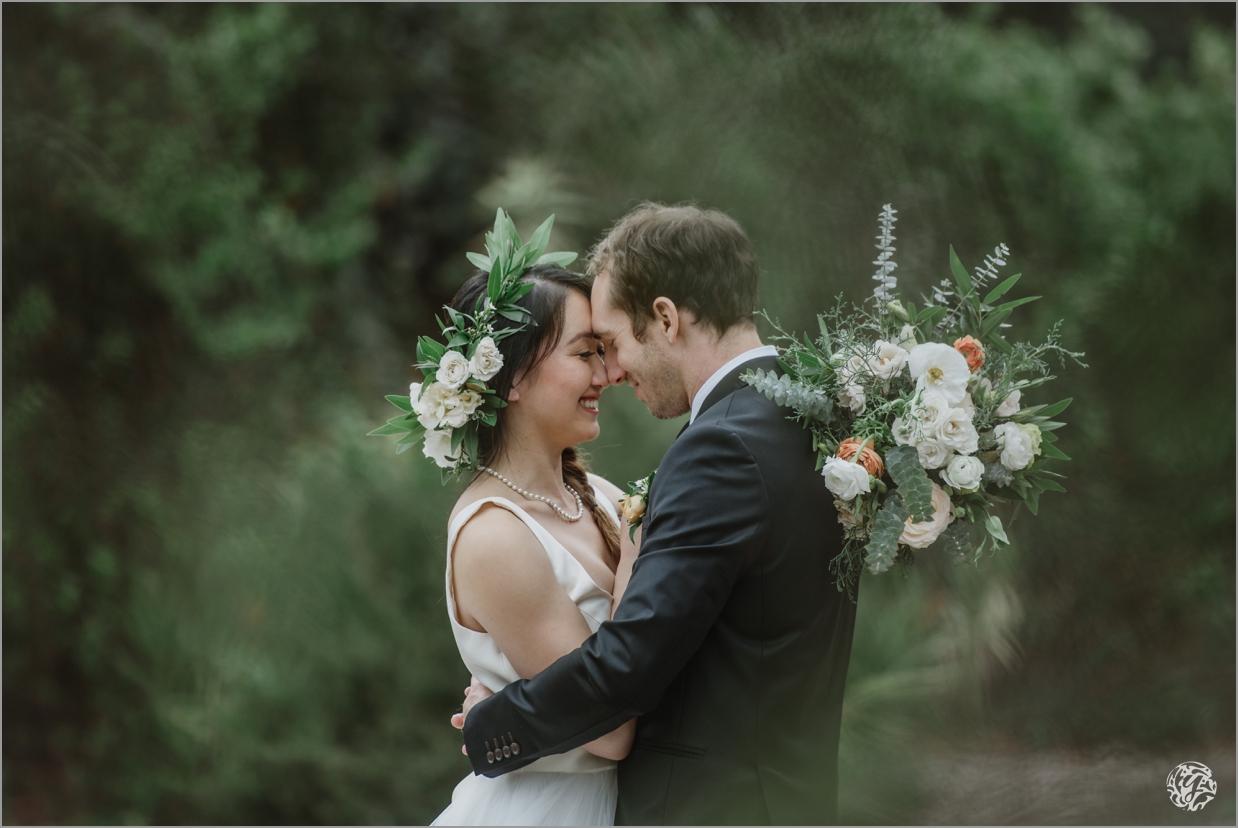 1. Yana's Photos - Los Angeles Wedding Photographer - Los Angeles Arboretum Wedding - edited 9187.jpg