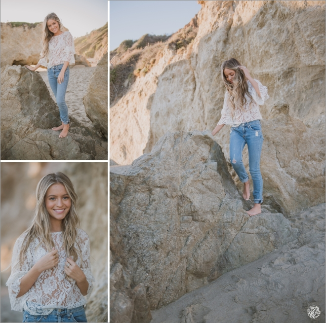 7846 - Olivia - Yana's Photos - Los Angeles High School Senior Photographer.jpg