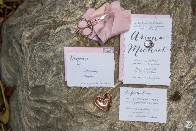 Los Angeles Wedding Photographer - Yana's Photos - Los Angeles Arboretum Wedding -DSC_9032.jpg