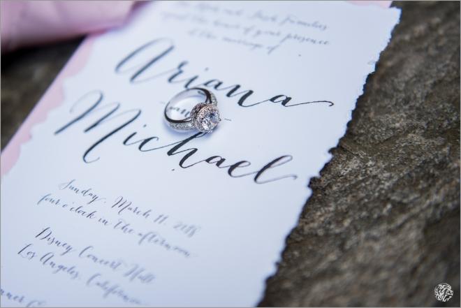 Los Angeles Wedding Photographer - Yana's Photos - Los Angeles Arboretum Wedding -DSC_9036.jpg