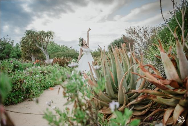 Los Angeles Wedding Photographer - Yana's Photos - Los Angeles Arboretum Wedding -DSC_9070.jpg