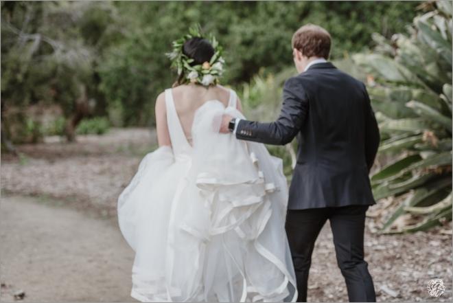 Los Angeles Wedding Photographer - Yana's Photos - Los Angeles Arboretum Wedding -DSC_9134.jpg